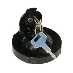 Fuel Cap W Keys 4363380 For Jd Deere Hitachi Mini Excavator