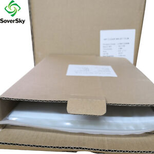 13 X 19 Waterproof Inkjet Film For Screen Printing 100 Sheets
