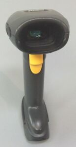 Ls4278 Wireless Barcode Scanner Ls4278 sr20157zzwr