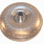 To40 Torque Converter A340 Fits Toyota 1990 95 4runner 1987 98 Supra 3 0l