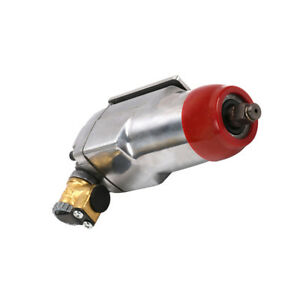 Pneumatic 3 8 Square Drive Mini Air Butterfly Impact Wrench Auto Repair Tool