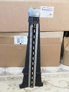 Starrett Digi Check Height Gage No 258 24