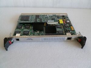 Metaswitch Sw4000 Compact Pci Module