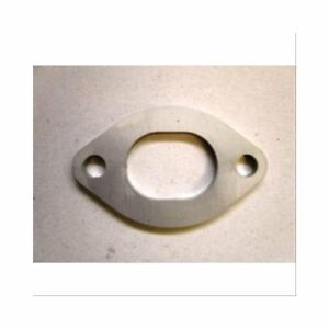 Stainless Works Exhaust Flange Flmcp