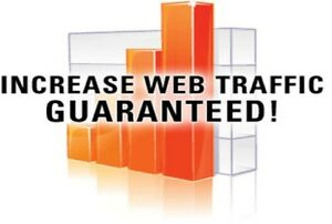 Traffic Website Unlimited For 30 Days Adult casino All Accepted Website