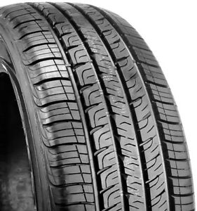 2 Goodyear Asurance Comfortred Touring 225 55r16 95h As All Season A s Tires