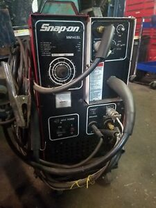 Snap On Tools Welder