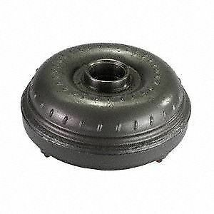 Fm88 Da44 Torque Converter F4ael 4 Mounting Studs With 9 000 Bolt Pattern