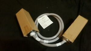 Ge Medical Healthcare Equipment High Voltage Cable 5128609 Osn oln 500817816