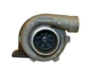 40957016 Turbocharger For International 1066 1086 1466 1486 1566 Tractors
