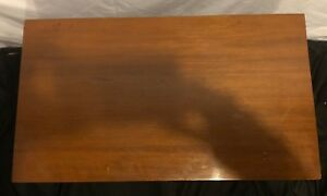 Mid Century Modern Coffee End Tables Greenville Sc Usa