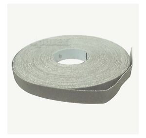 Sparex S 14400 Emery Cloth Coarse