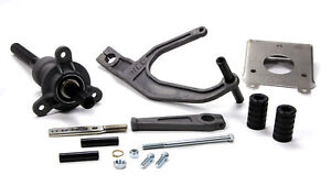 Afco Racing Products 40294 Gas Pedal Assembly 15 Degree Under Dash Mount