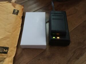 Kavo Diagnodent Charger New Battery For Model 2095