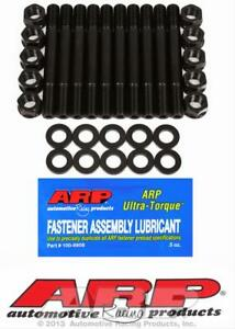 Arp 134 5402 Main Studs 2 bolt Small Journal Chevy Small Block Kit