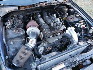 2jz Turbo Kit | OEM, New and Used Auto Parts For All Model