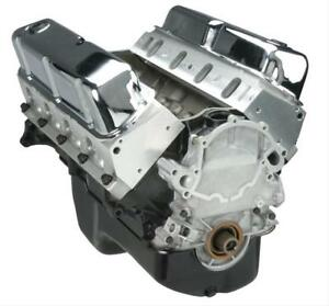 Atk High Performance Ford 408 Stroker 430hp Stage 1 Crate Engine Hp21