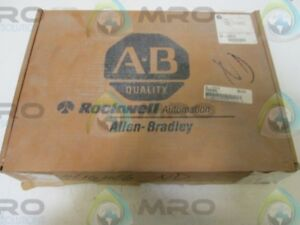 Allen Bradley Sp 140578 Transistor Kit New In Box