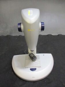Sirona Ineos Dental Acquisition Scanner For Cad cam Restorations Sold As is