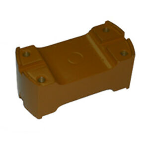 6s4017 Plate Fits Cat Caterpillar Track Type Loader Models 3046 933 3 D3c Iii