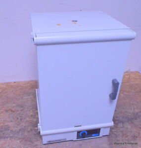 Fisher Isotemp Oven Model 650g
