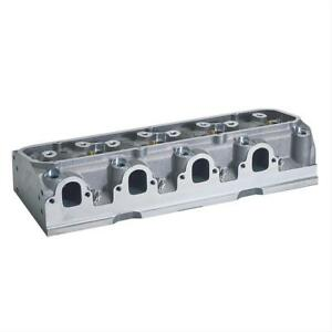 Trick Flow Powerport 325 Cylinder Head For Ford 429 460 5341b000 c01