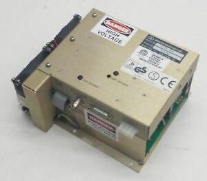 Analog Modules 5723 89a Isolated Capacitor Charging Laser Power Supply 1500v