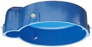 Parts2o Fpu216 111 6 1 4 inch Well Cap