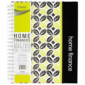Day Runner 2016 9 X 11 Inches Planner 854 431 New