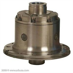 Arb Rd90 Air Locker Differential Fits 95 04 Tacoma tundra And 87 94 4runner