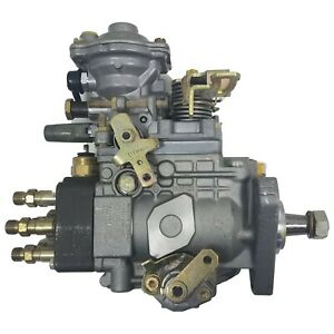 Bosch Fuel Injection Pump Fits Cummins Diesel Engine 0 460 406 067 co147046530