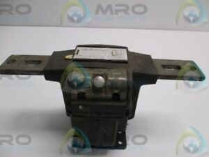 General Electric 752x40g14 Jkm 2 Current Transformer Ratio 600 5a Used