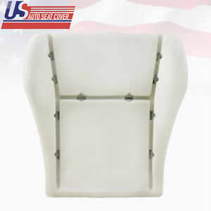 For 1996 1997 1998 1999 Toyota 4runner Limited Driver Bottom Seat Foam Cushion
