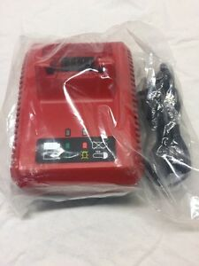Snap On battery Charger ctc720 For Lithium Ctb7185 8185 Batteries new