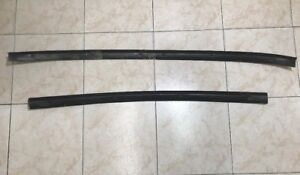 Used 1974 1981 Camaro Z28 Firebird Trans Am Front And Rear Headliner Trim