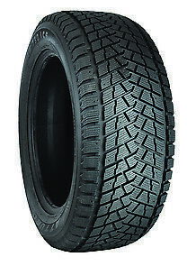 Atturo Aw730 265 50r20 107t Bsw 4 Tires