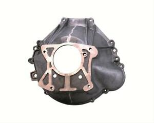 Ford Racing Bellhousing Manual Aluminum Replacement Ford Mustang 5 0l Each
