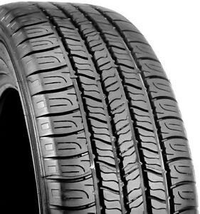 Goodyear Assurance All season 215 75r15 100t A s All Season Tire