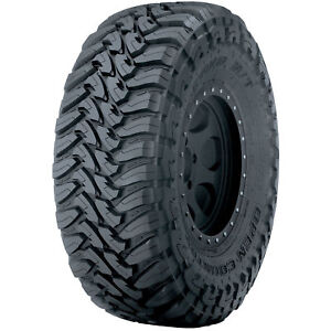 4 New Toyo Open Country M T Lt385 70r16 Load D 8 Ply Mt Mud Tires