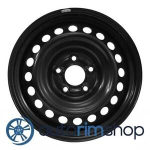 New 16 Replacement Rim For Nissan Sentra 2013 2014 2015 2016 Wheel