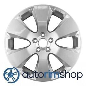 New 17 Replacement Rim For Subaru Legacy Outback 2010 2011 2012 Wheel