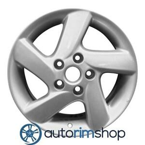 New 16 Replacement Rim For Mazda 6 2003 2004 2005 Wheel