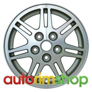 New 15 Replacement Rim For Buick Regal 1999 2000 2001 2002 2003 2004 Wheel