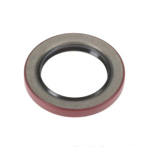 Output Shaft Housing Seal Ford Galaxie Torino Mustang Toploader 4 Speed 390 427