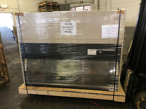 6 Labconco Purifier Class Ii Type A b3 Biological Safety Cabinet