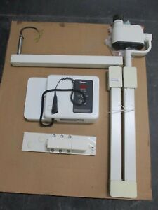 Gendex Gx 770 Dental Intraoral X ray For Bitewing Radiography 770 1484942dp