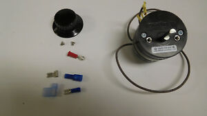 New Timer 115 Volt 15min With Hold And Off 12 20 30 60 80 140qt For Hobart Mixer