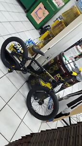Commercial Rockstar Energy Drink Round Cooler Electric Energy Star On Wheels