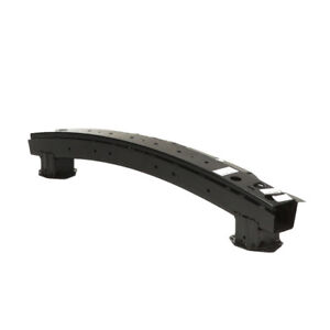 Oem New 2010 2013 Genuine Subaru Forester Complete Rear Reinforced Back Beam