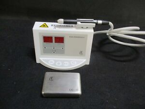 Used Kavo Diagnodent 2095 Dental Caries Detector 1500009 Best Price
